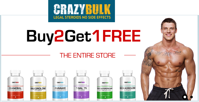 legal steroids Crazy Bulk Reviews: Are you confused Does Crazy Bulk Steroids Work? or Scam? Read all about Crazy Bulk Supplement Or Its Side Effects. http://buycrazybulksteroids.com/