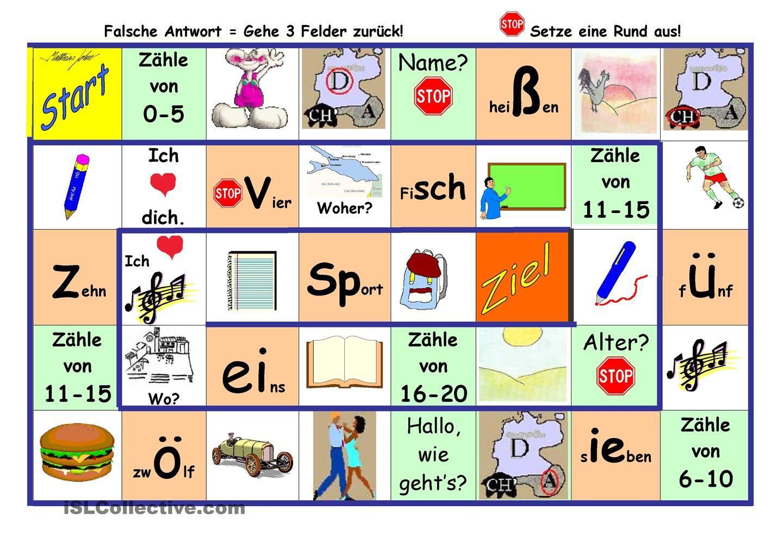 Deutsche spielen noten zum ausdrucken und nachspielen