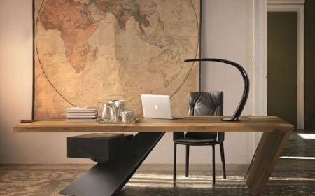 Meuble industriel u2013 une retraite décorative bien méritée meubles