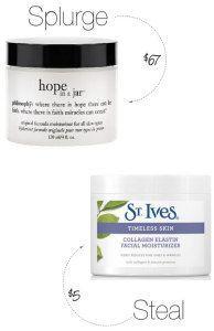 27 Beauty Products Moisturizer Ideas Moisturizer Face Moisturizer Skin Care