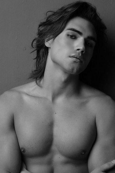 Long Haired Guys Long Hair Styles Men Long Hair Styles Most Handsome Men