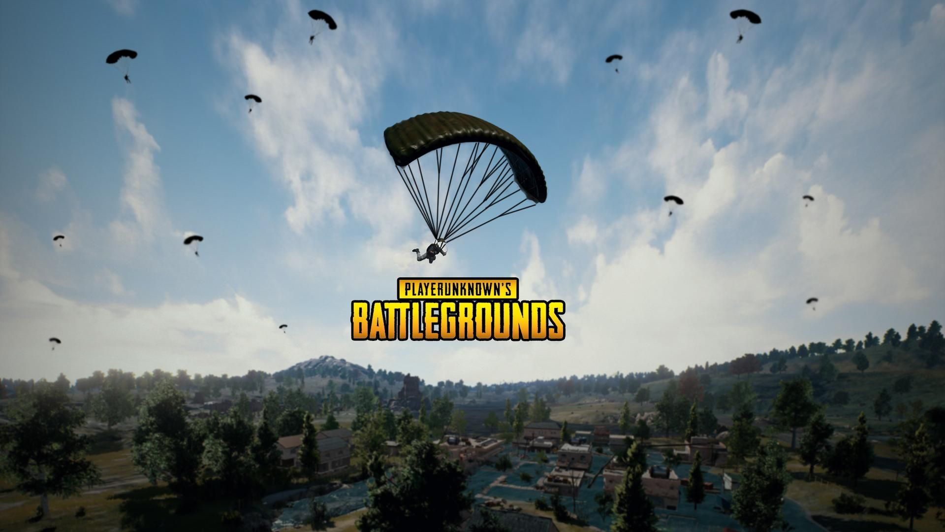 Pubg Wallpaper Hd 1080p For Mobile