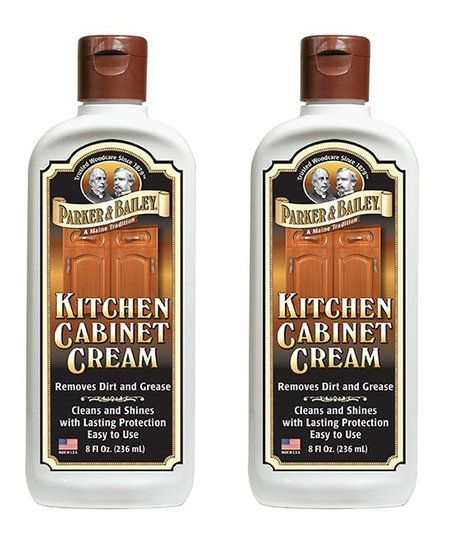 Best Polish Wooden Cabinets With This Cream To Eliminate 640 x 480