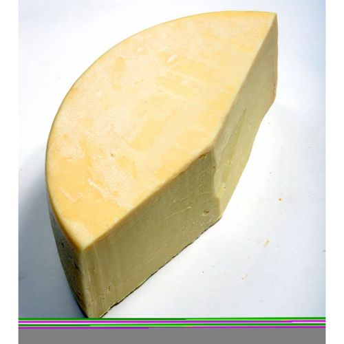 Kasseri Cheese Whole Wheel Approximately 15 Lbs Kasseri Cheese Cheese Gourmet Cheese