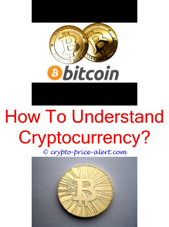 Bitcoin Ticker Symbol How Does Bitcoin Trading Work Most Common