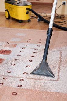 Expert Rug Cleaning Uk Professional Carpet Cleaning Rug Cleaner Rug Cleaning