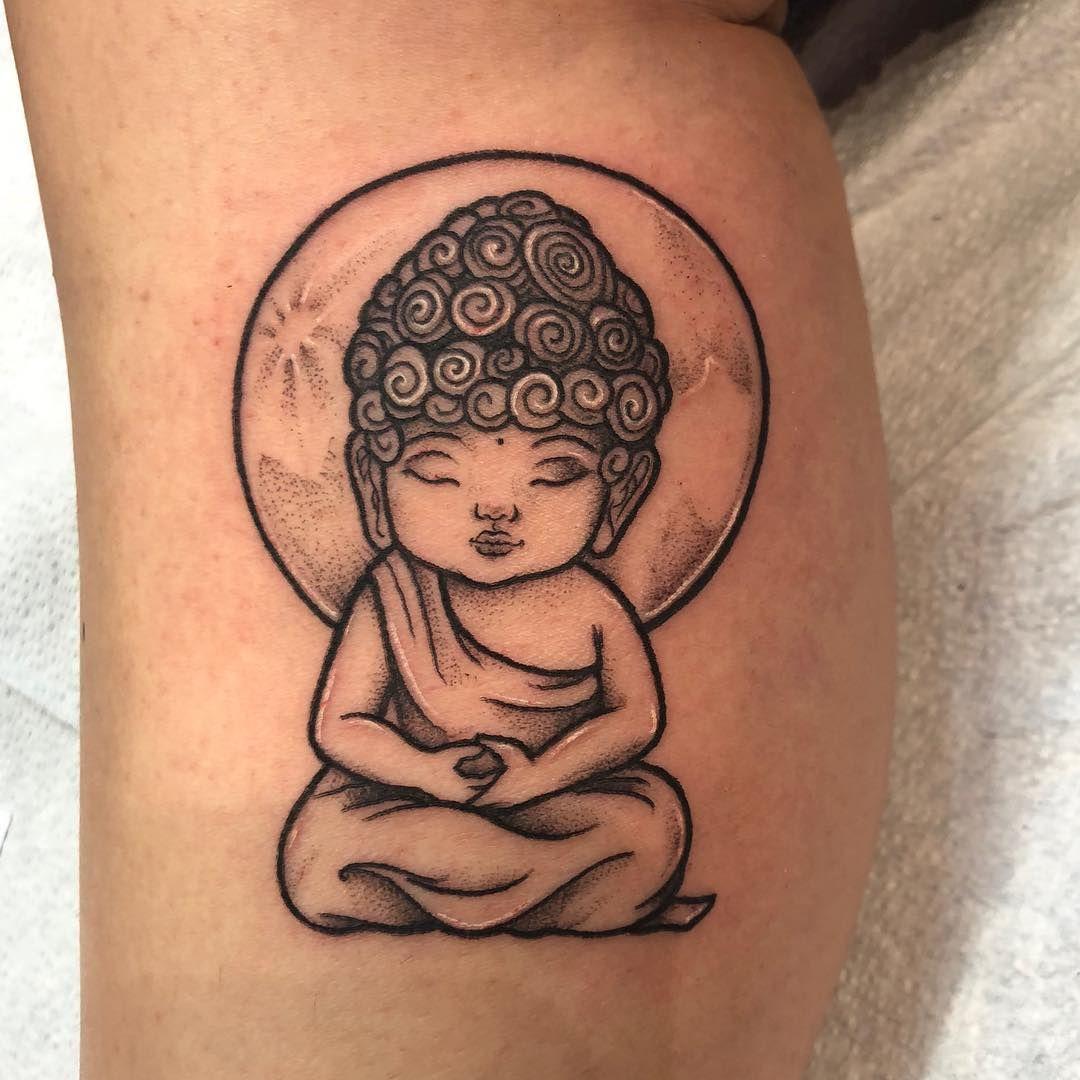 Tatuagem de fé: 80 ideias inspiradoras para homenagear sua crença