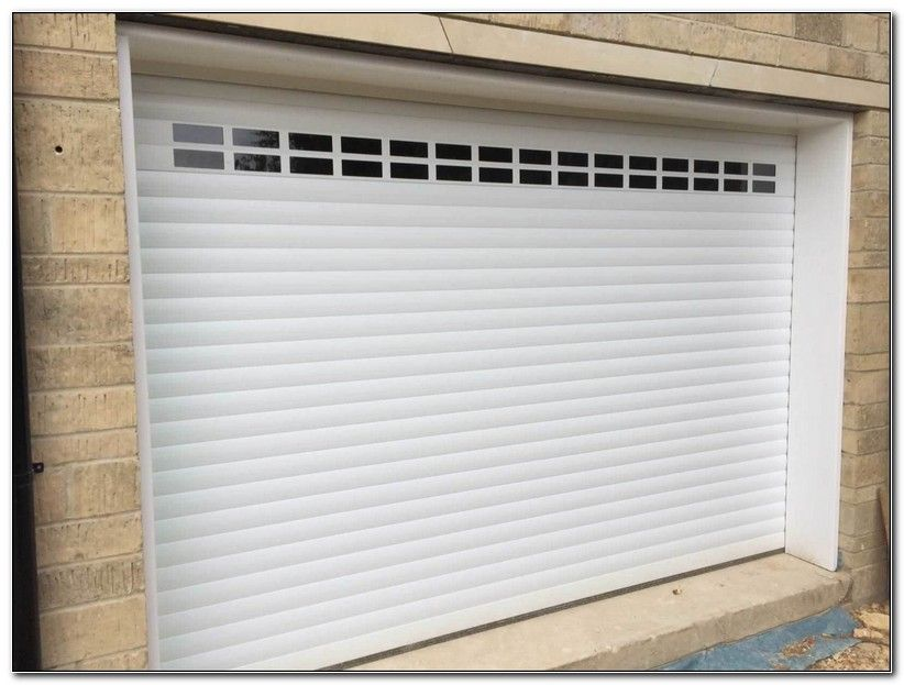 Roller Garage Doors Hampshire Check More At Https Perfectsolution Design Roller Garage Doors Hampshire Garage Doors Doors Outdoor Decor