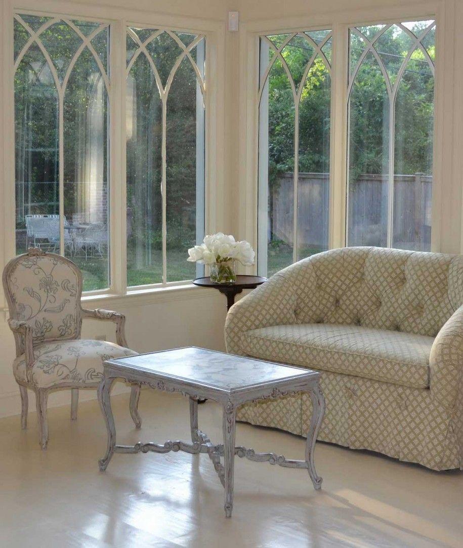 Window ideas for a sunroom  i like the windows  sun studio  pinterest  sunroom and window