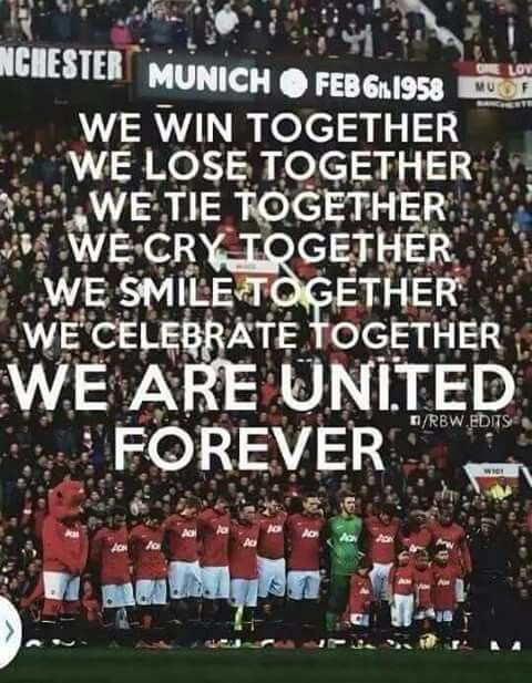 Pin By Evgeni Michev On Man Utd Manchester United Manchester United Players Manchester United Football Club