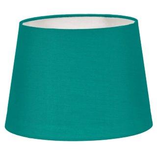 ceiling lamp shades pendant lights