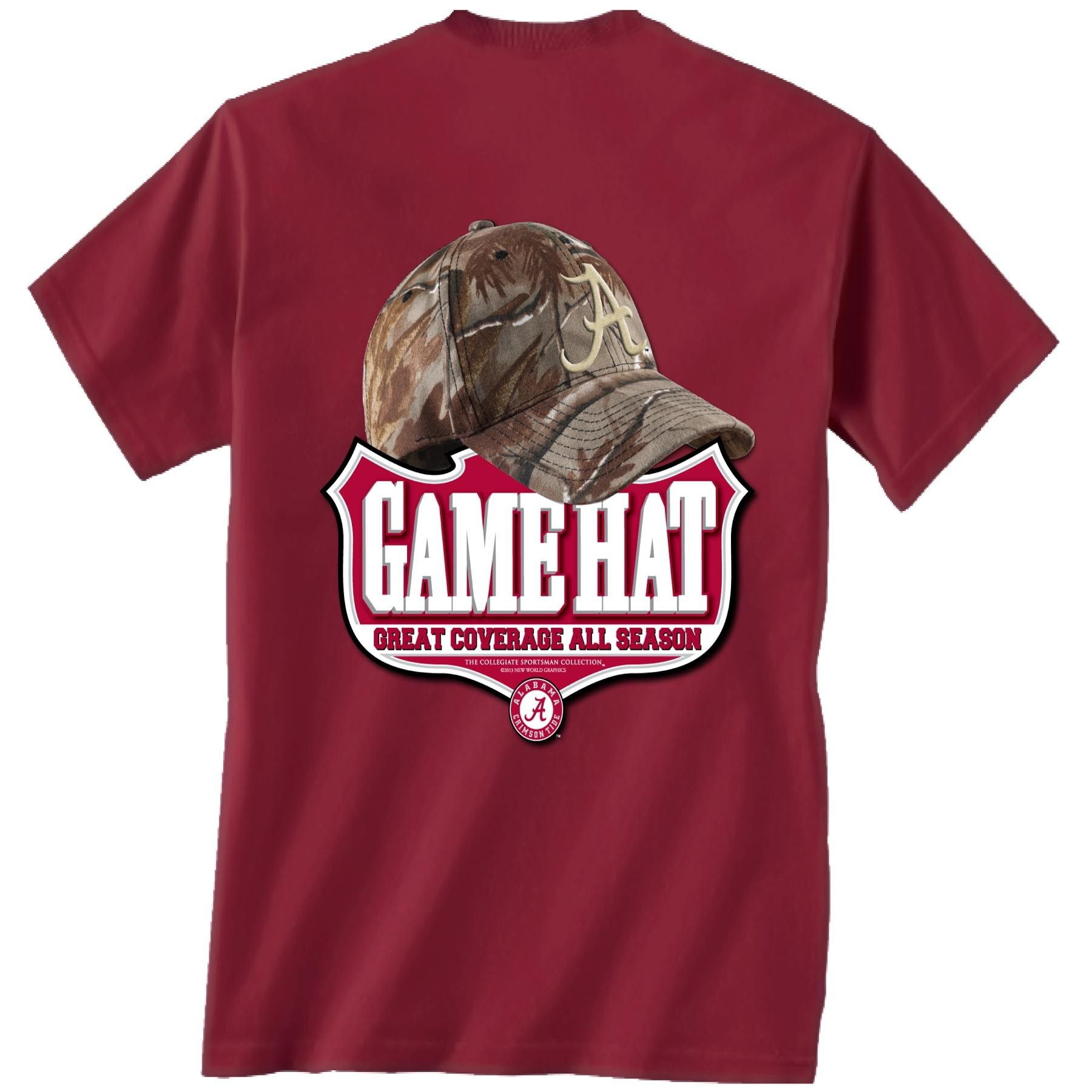 Alabama camo hat t 1699 bulldogs t shirts