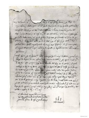 essay christopher columbus letter Christopher columbus (1451–1506) was a navigator and explorer whose famous  1492 voyage from spain to the west indies marked the beginning of.