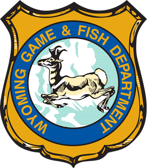 Wy. Game and Fish Dept Public comment period starts for