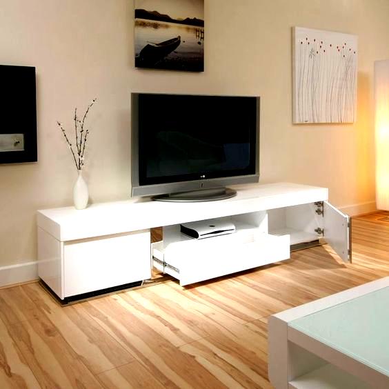 Wall Mount Tv Ideas For Living Room Ikea Lovely Best Modern In