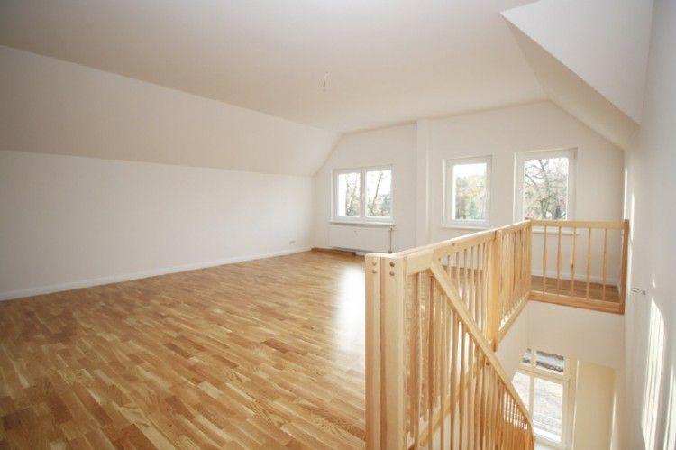 wohnung zur miete in wendenschloss, berlin duplex apartment to, Innenarchitektur ideen
