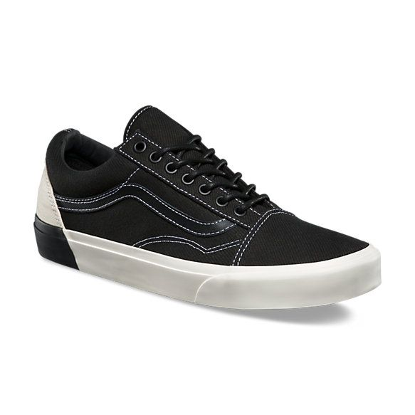 e1f06fa25fd8 Blocked Old Skool DX · Vans ClassicClassic WhiteVans ...