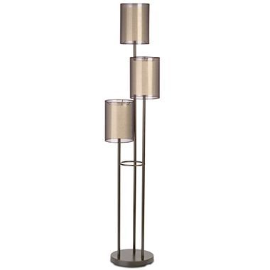 Studio shade in shade floor lamp jcpenney in store on cl studio shade in shade floor lamp jcpenney in store on cl aloadofball Choice Image