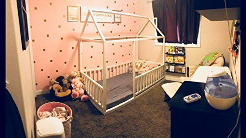 fence with toxic infant amazon com mesh non bumper padded baby liner kids crib dp breathable cribs gate