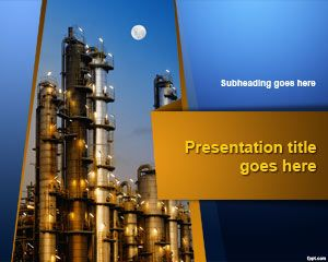 FPPT New PPT templates and powerpoint background… | Business