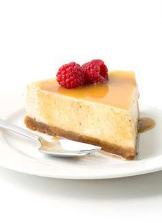 Baked Eggnog Cheesecake with Maple Caramel | Sweetest menu  Baked Eggnog Cheesecake with Maple Caramel | Sweetest menu #eggnogcheesecake Baked Eggnog Cheesecake with Maple Caramel | Sweetest menu  Baked Eggnog Cheesecake with Maple Caramel | Sweetest menu #eggnogcheesecake