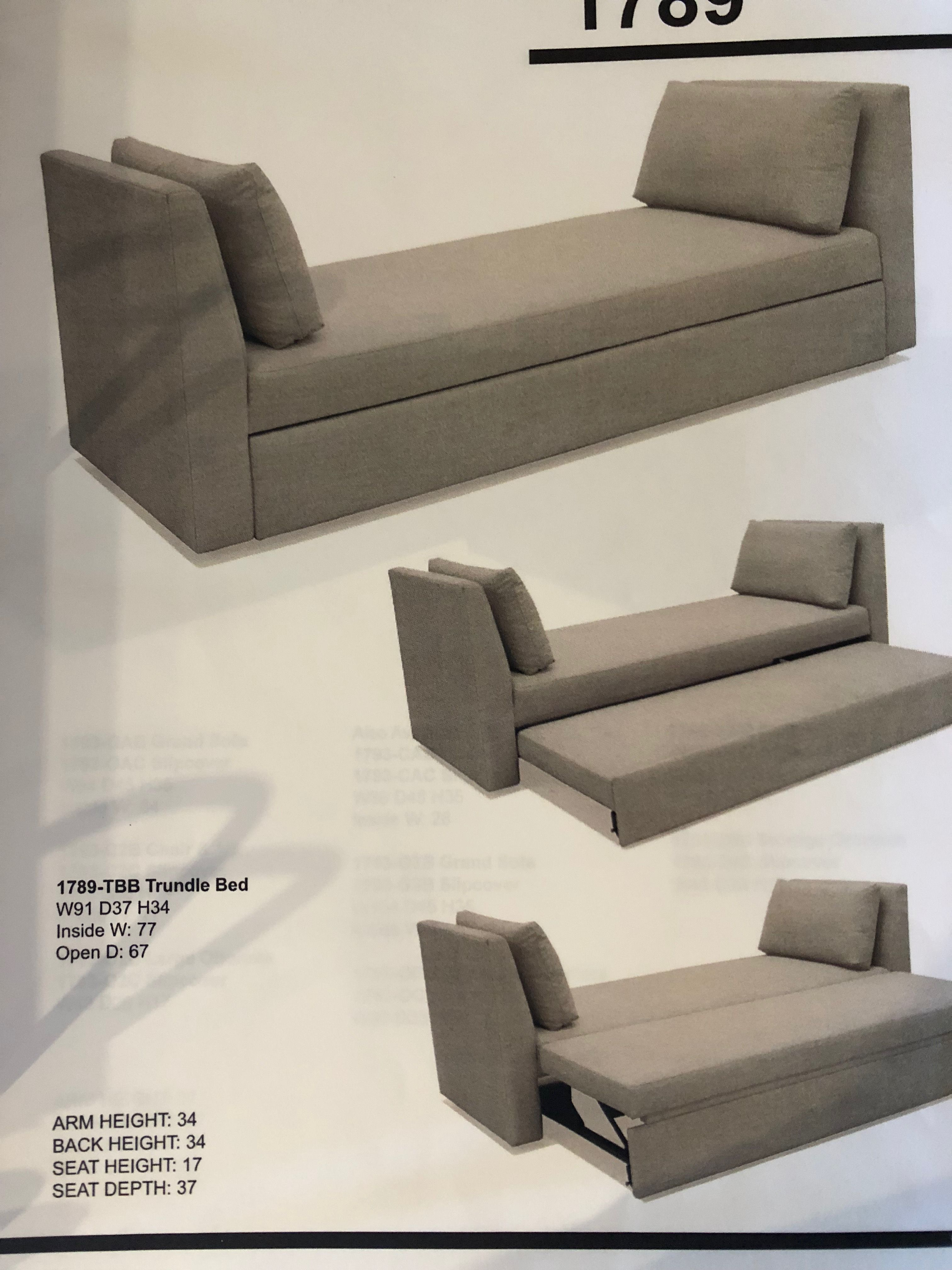Daybed Sleeper Furniture Outdoor Furniture Outdoor Sofa