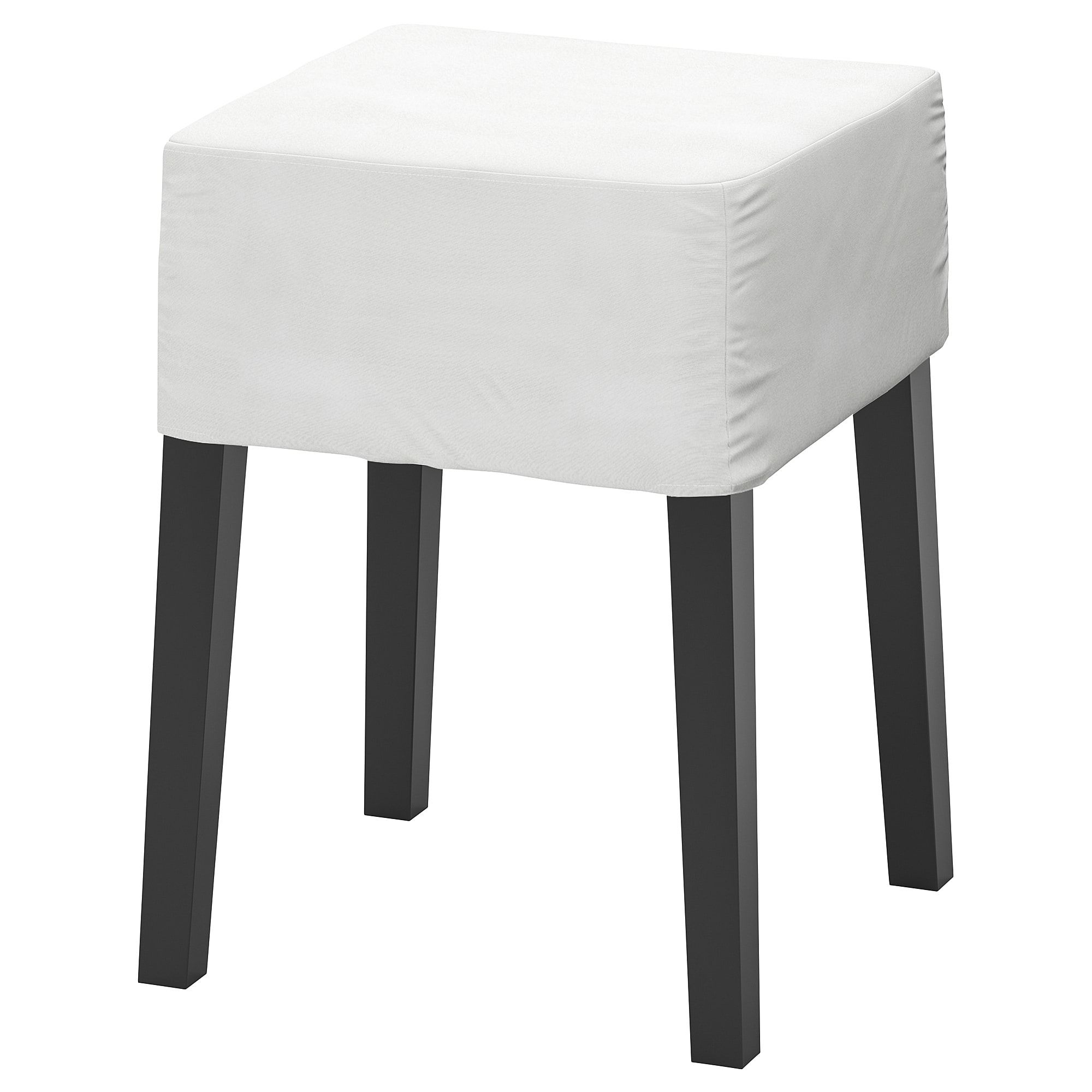 Phenomenal Ikea Nils Black Stool Frame In 2019 Products Ikea Stool Onthecornerstone Fun Painted Chair Ideas Images Onthecornerstoneorg