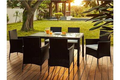 Google Image Result For Https Image Darty Com Darty Type Image Source Market 2019 03 03 Mkp T2bcxjwp3 In 2020 Outdoor Decor Outdoor Furniture Sets Outdoor Furniture