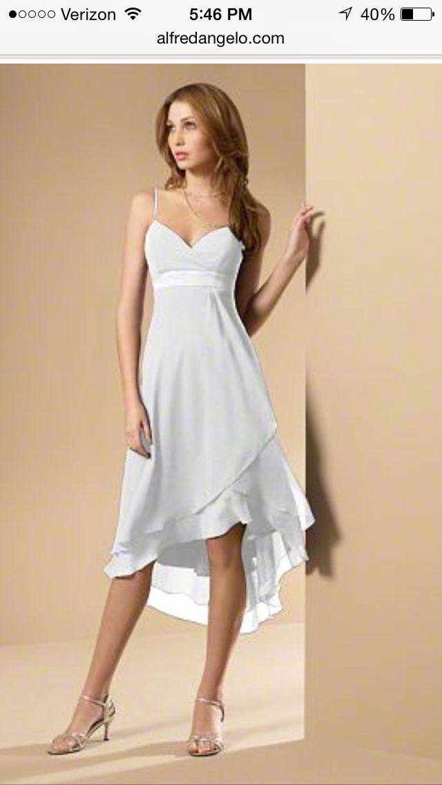 Wedding dress | Beach Wedding | Pinterest | Brautmode und Hochzeitskleid