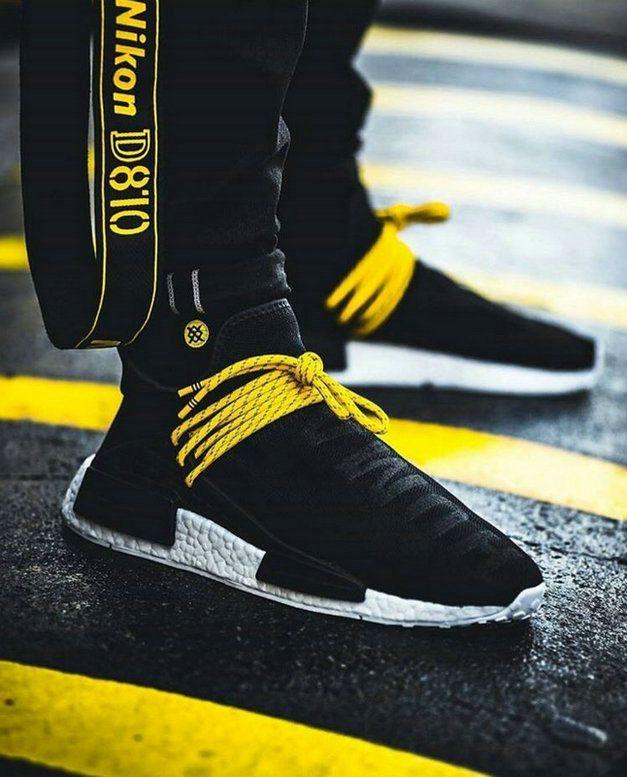 Trendy sneakers, Sneakers fashion