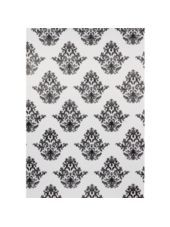 Damask Print Photo Backdrop Party Cityphoto Op For Guests