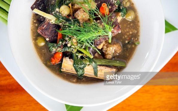 Top 10 laos food laos cuisine lao food pinterest laos food dishes forumfinder Choice Image
