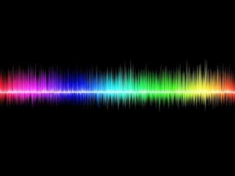 110 Hz Frequency Youtube In 2020 Healing Frequencies Reiki Healing Healing