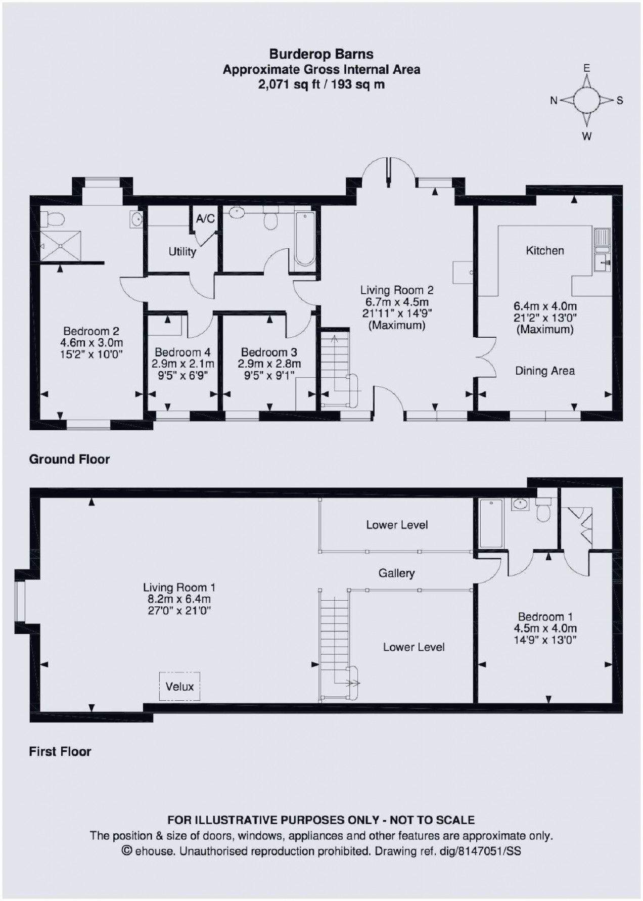 Simple House Lovely Simple Barn House Plans Home Design Barndominium Floor Plans Cabin House Plans Loft Floor Plans