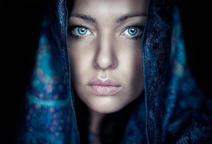 By Valeriya Tikhonova