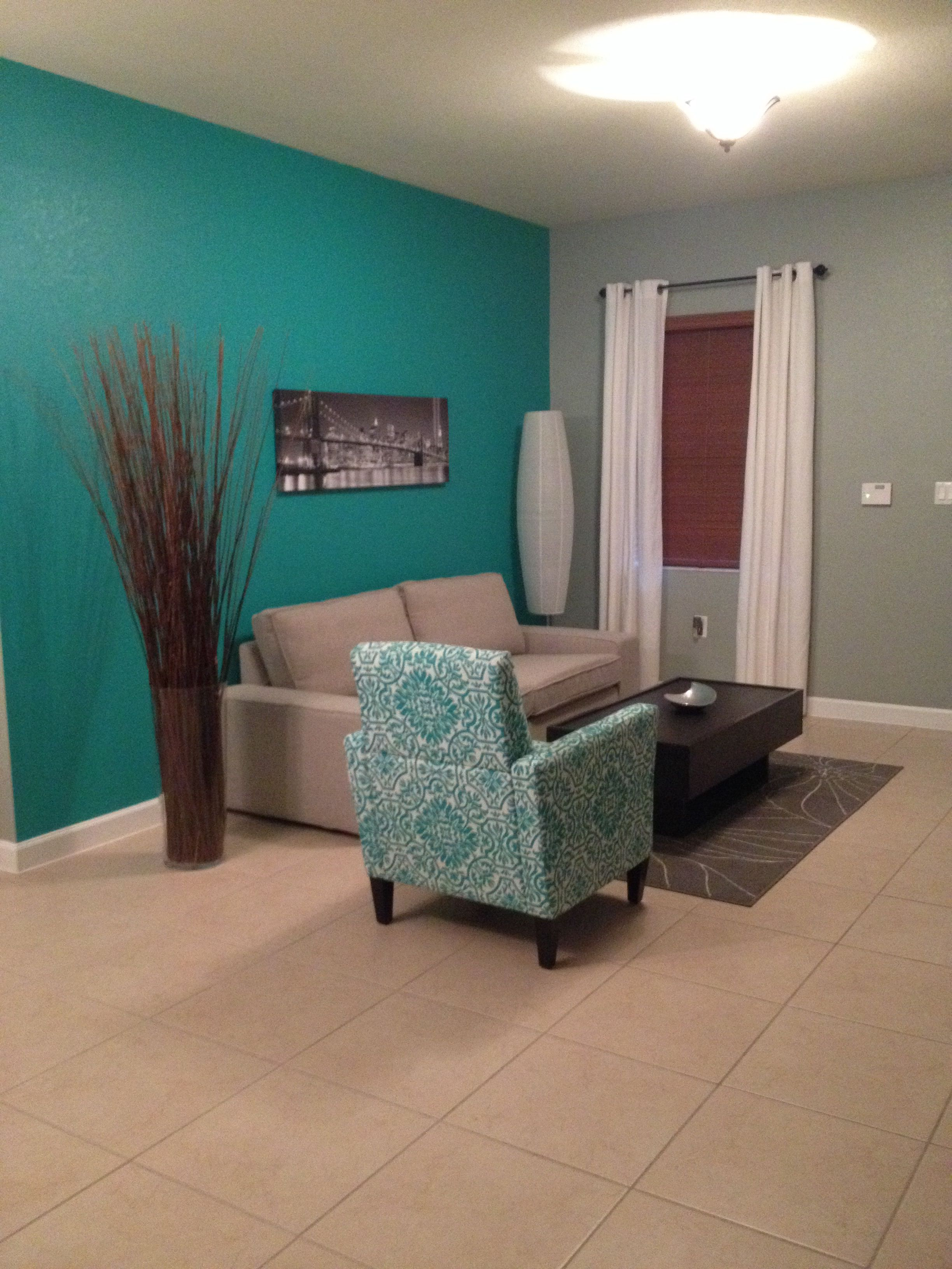 Home gym colors mesmerizing paint ideas good color for sherwin