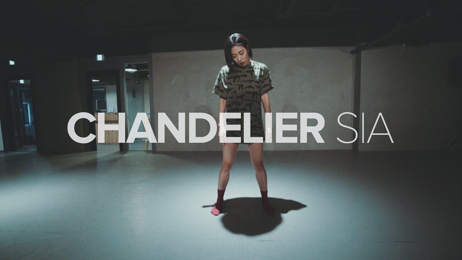 Chandelier sia lia kim choreography dance pinterest dancing chandelier sia lia kim choreography arubaitofo Image collections