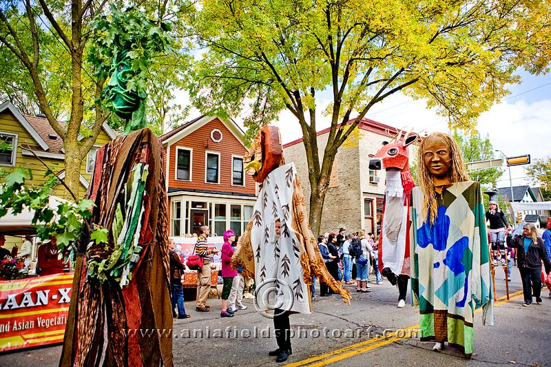 17 Hippies On Willy Street >> Willy Street Fair This Takes Place In My Hood Madison Street