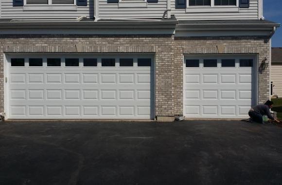 Be It A Garage Door Opener Repair Or A Garage Door Spring Repair