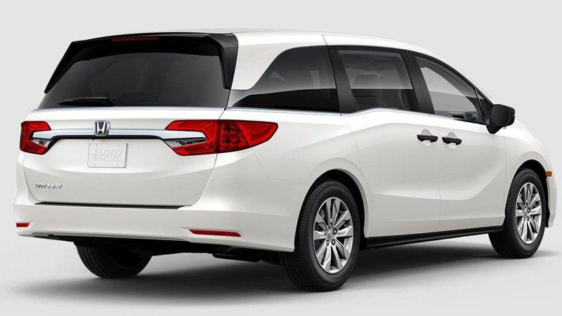 Llaman a revisión a 11 mil vehículos Honda
