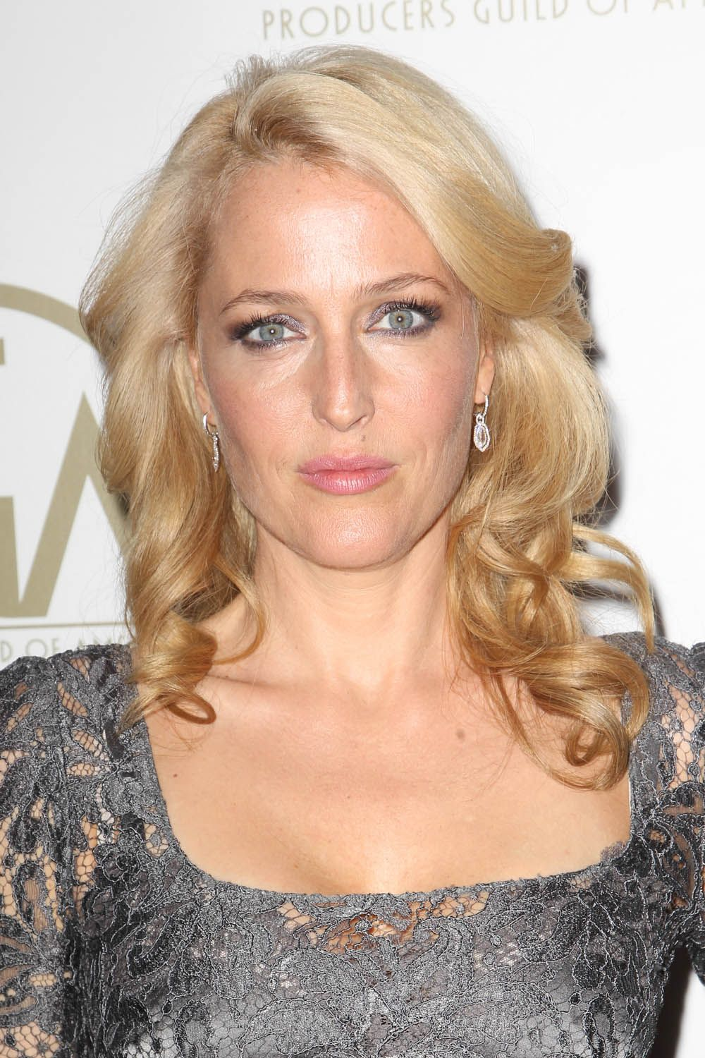 Gillian anderson hairstyles hair color pictures are also available