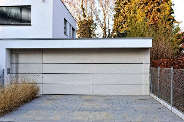 For Your New Garage Door Visit Our Garage Door