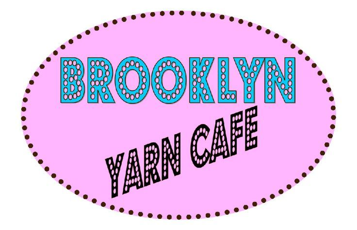 Brooklyn yarn creative studio sewing spaces creative