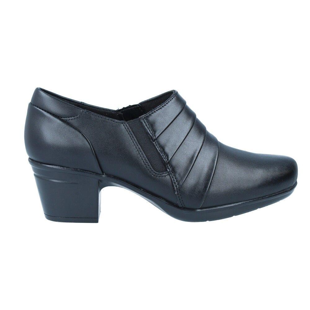 Berenjena Walter Cunningham internacional  Pin de Calzados Vesga en Clarks Mujer Otoño-Invierno 2019 | Zapatos clarks  mujer, Zapatos clarks, Tallas de calzado