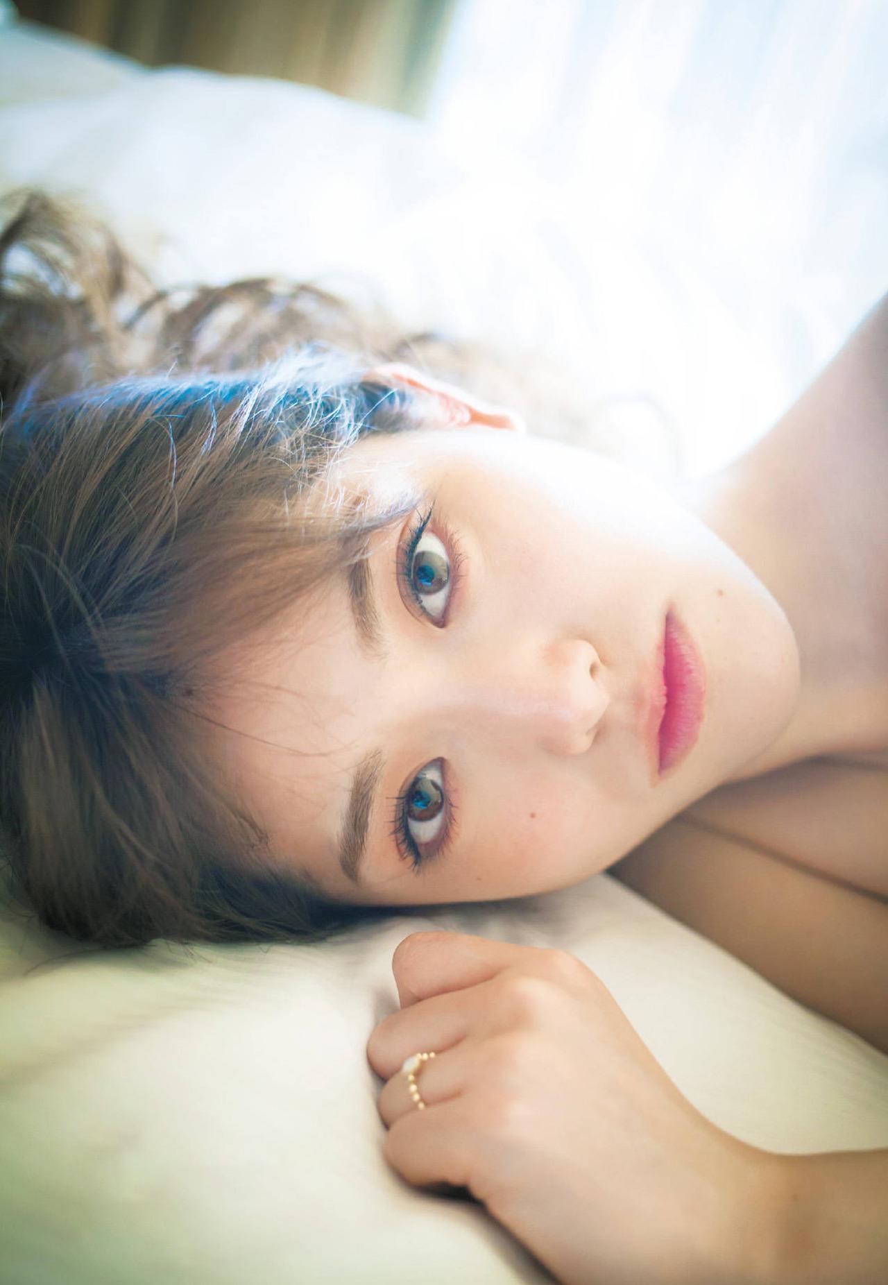 Sayuri Matsumura 松村沙友理 in 2020 Beauty girl, Asian beauty
