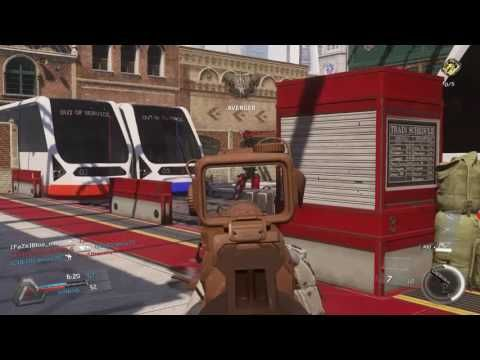 http://callofdutyforever.com/call-of-duty-gameplay/faze-bloo-my-first-infinite-warfare-montage/ - FaZe Bloo - MY FIRST INFINITE WARFARE MONTAGE  clips recorded within 24 hours of the beta release so this is like a daytage but figured I should get a vid out of my clips since that's what people do at the start of a new game right..right. Song: Logic – Addiction SnapChat  BlooFaZe Follow me on Twitter ...