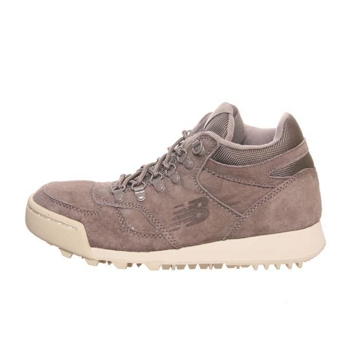 Balance Unisex New Sneakersh710bcSports Balancenew Menwomen