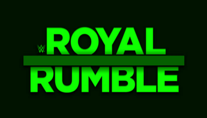 Wwe Pakistan Hyd Wwe Royal Rumble Biggest Event Of The World 30 Mens Royal Rumble Time 6 00pm Sunday 28 Jan 2018 Live Wwe Royal Rumble Royal Rumble Usa Network