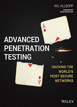 Penetration test pdf