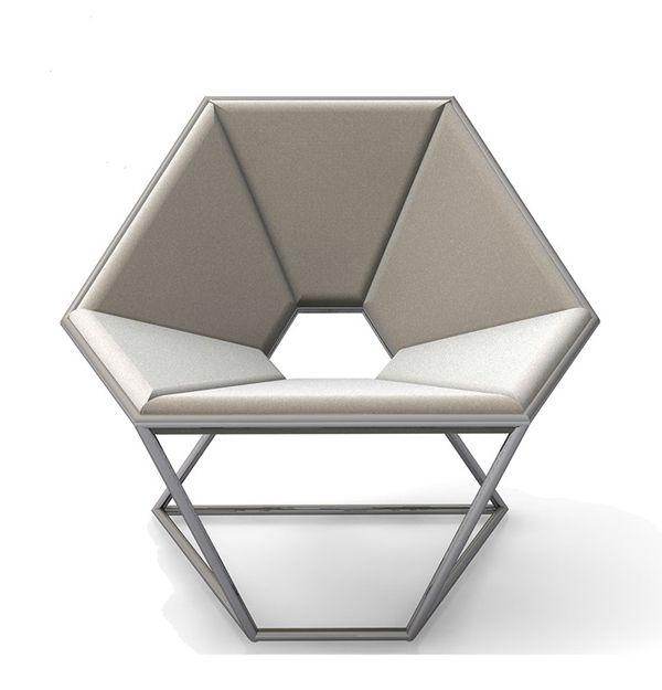 pin von kevin rutter auf bad ass furniture | pinterest | stühle, Wohnzimmer dekoo